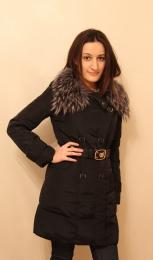 Пальто Reachel Roy