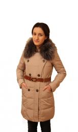 Куртка Reachel Roy